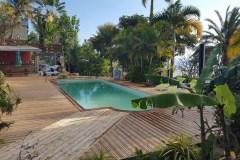 piscine-bananeraie-1