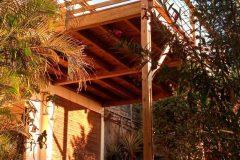 terrasse-sur-poteaux-scaled